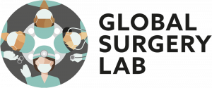 Join the Global Surgery Lab!